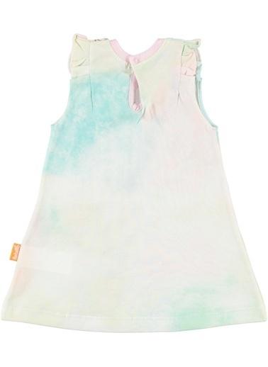 Elbise-Bebetto